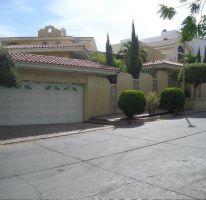 Foto de casa en venta en, colinas de san miguel, culiacán, sinaloa, 2084864 no 01