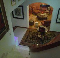 Foto de casa en venta en, colinas de san miguel, culiacán, sinaloa, 2454998 no 01