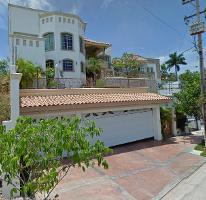 Foto de casa en venta en, colinas de san miguel, culiacán, sinaloa, 2455002 no 01