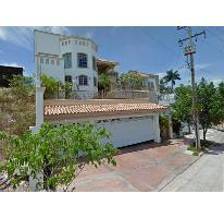 Foto de casa en venta en  , colinas de san miguel, culiacán, sinaloa, 2455002 No. 01