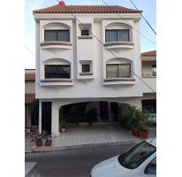 Foto de casa en venta en  , colinas de san miguel, culiacán, sinaloa, 2589701 No. 01
