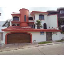 Foto de casa en renta en  , colinas de san miguel, culiacán, sinaloa, 2616194 No. 01