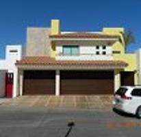 Foto de casa en venta en  , colinas de san miguel, culiacán, sinaloa, 2622377 No. 01