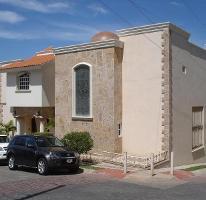 Foto de casa en venta en cerro san cayetano esquina cerro de la silla , colinas de san miguel, culiacán, sinaloa, 2666112 No. 01