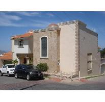 Foto de casa en venta en  , colinas de san miguel, culiacán, sinaloa, 2666112 No. 01
