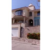 Foto de casa en venta en  , colinas de san miguel, culiacán, sinaloa, 2791512 No. 01