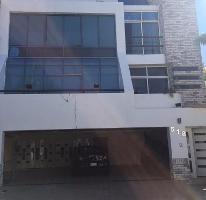 Foto de casa en venta en  , colinas de san miguel, culiacán, sinaloa, 3227878 No. 01