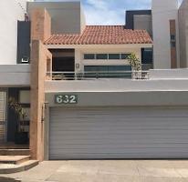 Foto de casa en venta en  , colinas de san miguel, culiacán, sinaloa, 3526449 No. 01