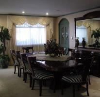 Foto de casa en venta en  , colinas de san miguel, culiacán, sinaloa, 3650806 No. 01