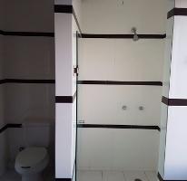 Foto de casa en venta en  , colinas de san miguel, culiacán, sinaloa, 4235700 No. 02