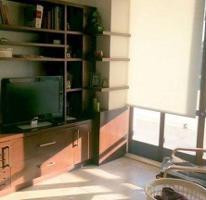 Foto de casa en venta en  , colinas de san miguel, culiacán, sinaloa, 4392577 No. 03