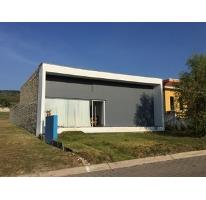 Foto de casa en venta en, colinas de santa anita, tlajomulco de zúñiga, jalisco, 1856436 no 01
