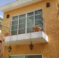 Foto de casa en venta en  , colinas de santa anita, tlajomulco de zúñiga, jalisco, 3627155 No. 01
