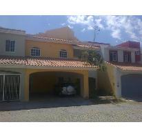 Foto de casa en venta en  , colinas de santa bárbara, colima, colima, 517608 No. 01