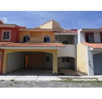 Foto de casa en venta en  , colinas de santa bárbara, colima, colima, 966745 No. 01