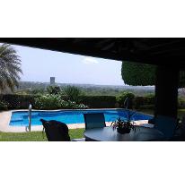 Foto de casa en venta en colinas de santa fe 1, cuernavaca centro, cuernavaca, morelos, 2422289 No. 01