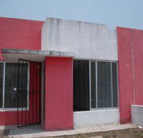 Foto de casa en venta en, colinas de santa fe, veracruz, veracruz, 1494663 no 01