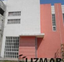Foto de casa en renta en, colinas de santa fe, veracruz, veracruz, 1975262 no 01