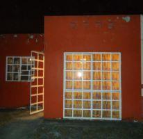 Foto de casa en venta en, colinas de santa fe, veracruz, veracruz, 2098692 no 01