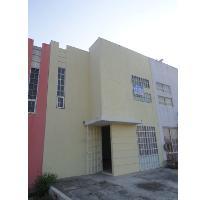 Foto de casa en venta en  , colinas de santa fe, veracruz, veracruz de ignacio de la llave, 2296148 No. 01