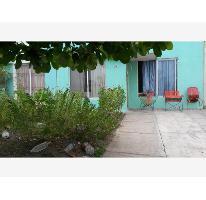 Foto de casa en venta en  , colinas de santa fe, veracruz, veracruz de ignacio de la llave, 2454754 No. 01
