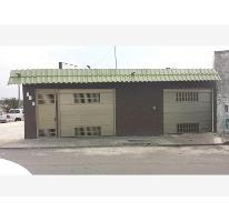 Foto de casa en venta en  , colinas de santa fe, veracruz, veracruz de ignacio de la llave, 2695059 No. 01