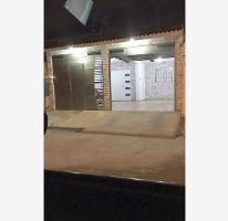 Foto de casa en venta en  , colinas de santa fe, veracruz, veracruz de ignacio de la llave, 3434127 No. 01
