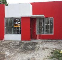 Foto de casa en venta en  , colinas de santa fe, veracruz, veracruz de ignacio de la llave, 3527209 No. 01
