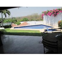 Foto de casa en venta en, colinas de santa fe, xochitepec, morelos, 1247011 no 01