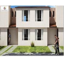 Foto de casa en venta en  , colinas de santa fe, xochitepec, morelos, 1453785 No. 01