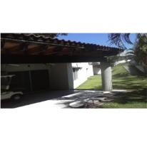 Foto de casa en venta en  , colinas de santa fe, xochitepec, morelos, 1646466 No. 01
