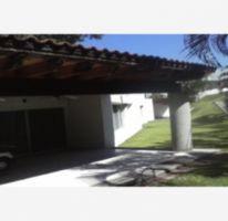 Foto de casa en venta en, colinas de santa fe, xochitepec, morelos, 1675492 no 01