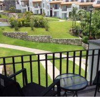 Foto de terreno habitacional en venta en, colinas de santa fe, xochitepec, morelos, 2039834 no 01