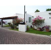 Foto de casa en venta en  , colinas de santa fe, xochitepec, morelos, 2339488 No. 01