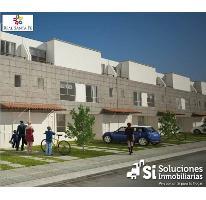 Foto de casa en venta en  , colinas de santa fe, xochitepec, morelos, 2732221 No. 01