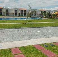 Foto de casa en venta en  , colinas de santa fe, xochitepec, morelos, 2845058 No. 01