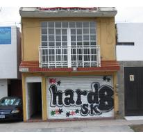 Foto de casa en venta en  , colinas de santa julia, león, guanajuato, 1127661 No. 01