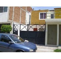 Foto de casa en venta en  , colinas de santa julia, león, guanajuato, 1910217 No. 01
