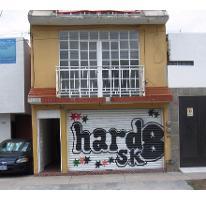 Foto de casa en venta en  , colinas de santa julia, león, guanajuato, 2750149 No. 01