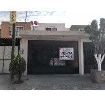 Foto de casa en venta en  , colinas de santa julia, león, guanajuato, 2756856 No. 01
