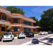 Foto de local en renta en, colinas de santiago, manzanillo, colima, 1843080 no 01