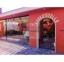 Foto de casa en venta en  , colinas de santiago, manzanillo, colima, 2735463 No. 01