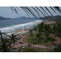 Foto de casa en venta en  , colinas de santiago, manzanillo, colima, 2741833 No. 01