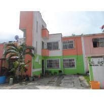 Foto de departamento en renta en, villa de las palmas, centro, tabasco, 1648728 no 01