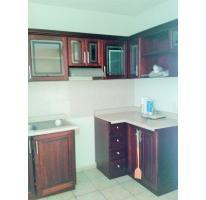 Foto de casa en venta en  , colinas de santo domingo, centro, tabasco, 2738702 No. 01