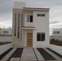 Foto de casa en venta en, colinas de schoenstatt, corregidora, querétaro, 1019625 no 01