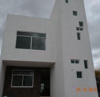 Foto de casa en venta en, colinas de schoenstatt, corregidora, querétaro, 2004254 no 01