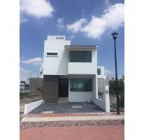 Foto de casa en venta en, colinas de schoenstatt, corregidora, querétaro, 2072034 no 01