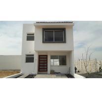 Foto de casa en venta en  , colinas de schoenstatt, corregidora, querétaro, 2154028 No. 01