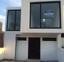 Foto de casa en venta en, colinas de schoenstatt, corregidora, querétaro, 2392705 no 01
